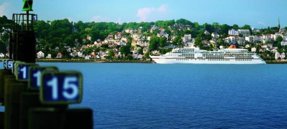 HotelNavThumb-EURHamburgBlankenese.jpg