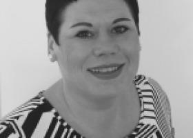 Claudia Schulze