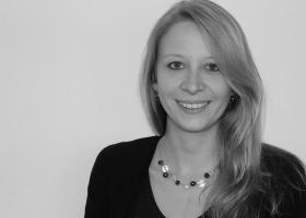 Lena Schonath
