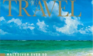 Gate-to-Travel-Cover-.jpg