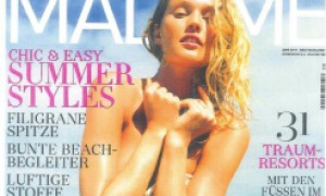 Madame-Juni-2014-Cover-Kopie.jpg