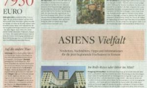 Die-Welt-am-Sonntag5.-6.-Oktober-2013-page-001.jpg