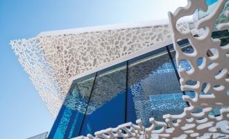 Willkommen im BVLGARI Resort Dubai