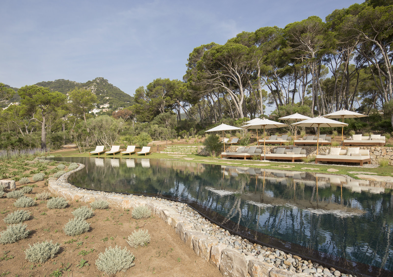 Hotel Torralbenc Mallorca
