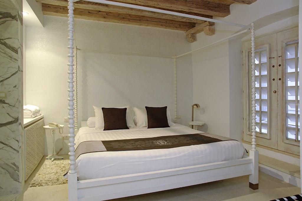 luxushotel lesic dimitri palace bei gernreisen buchen