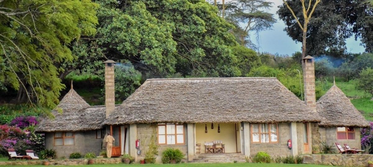 Loldia-House-Cottage-10-11-Alisa-Bowen-July-2017-1-of-1-Kopie-2.jpg