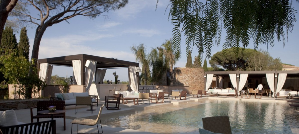 Outdoor-pool-2-1.jpg