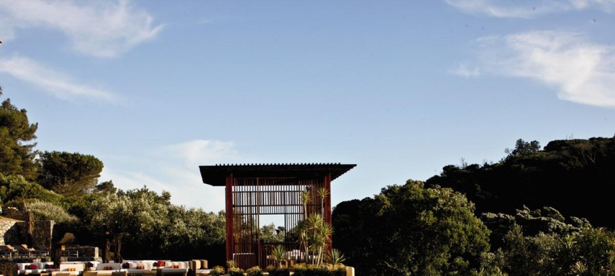 Willkommen im herrlichen Penha Longa Resort