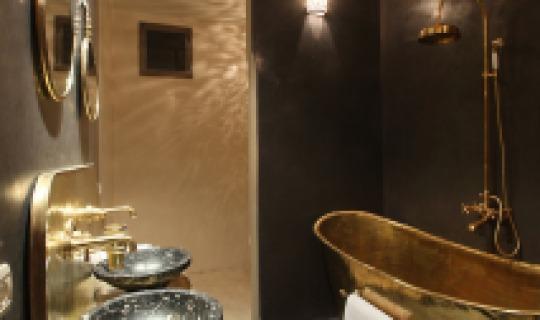 Morocco-Marrakech-Riad-Joya-Tuareg-Bathroom_3.jpg