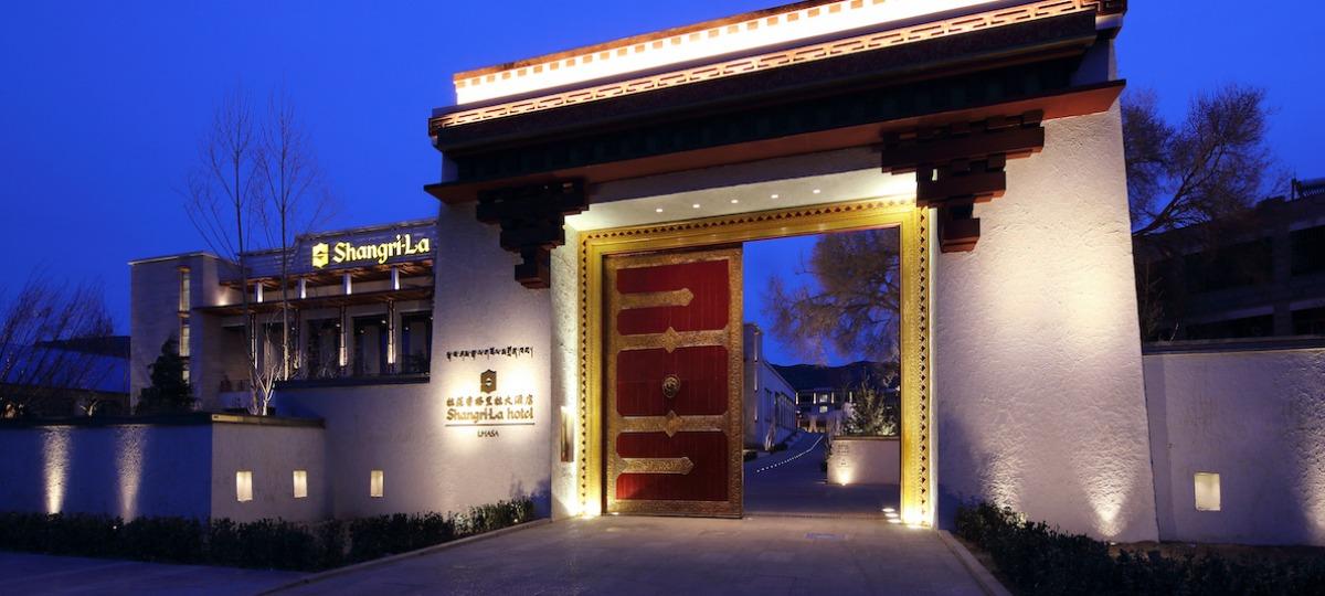 SLLSHotel-Tibetan-Gate-Kopie.jpg