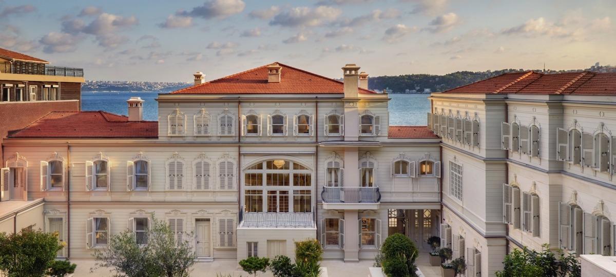 Six-SensesKocatas-Mansions-Exterior-Kopie.jpg