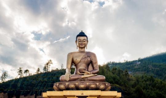 BuddhaPoint8199-A4bearb.jpg