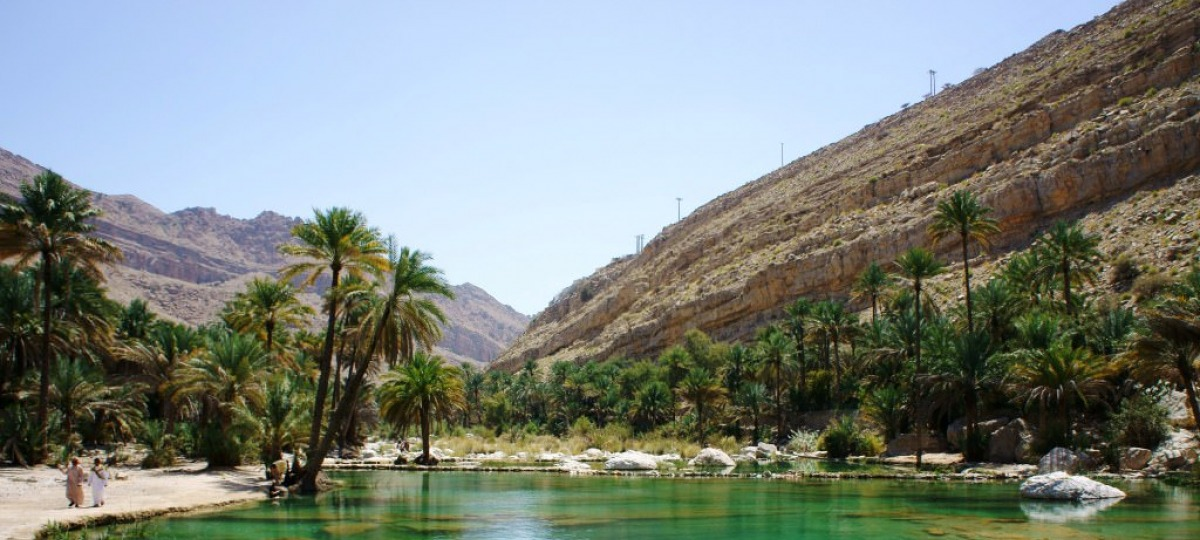 Wadi-Bani-Khalid-2.JPG