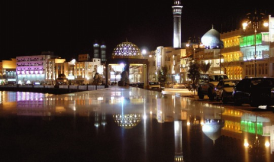 Muscat.jpg
