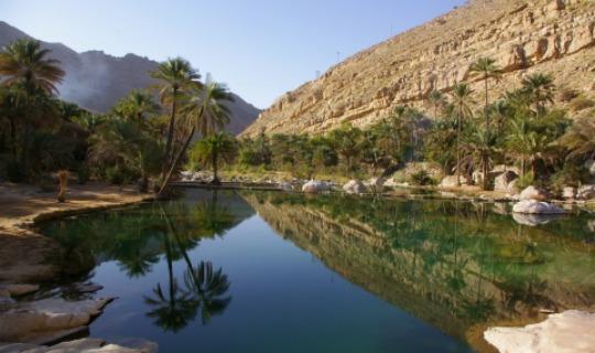 Wadi-Bani-Khalid-a23121328.jpg