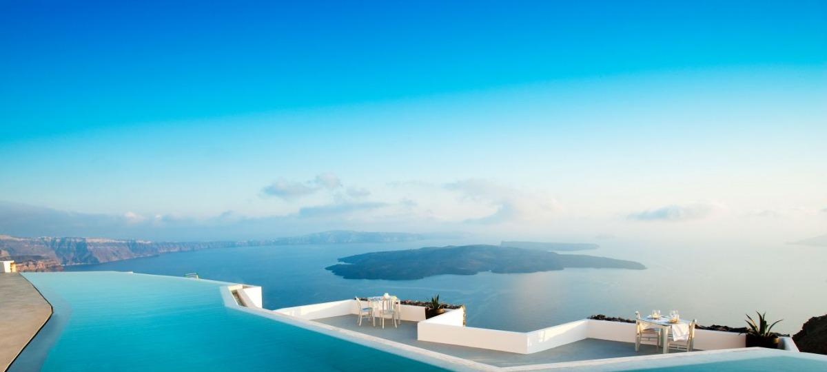 Grace-Santorini-Infinity-Pool-and-Blue-Sky.jpg