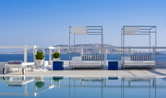 Grace-Mykonos-poolside-and-view.jpg