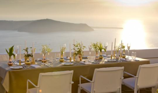 Grace-Santorini-Celebration.jpg