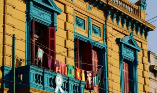 Pulsierendes Buenos Aires - Erleben Sie ein unvergessliches Erlebnis