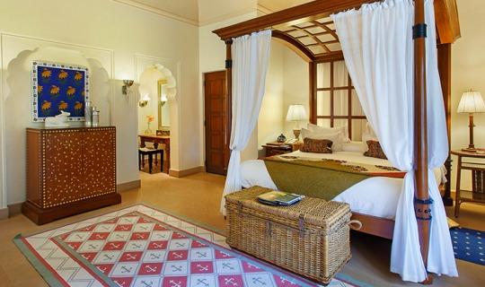 Luxuriöser Wohnkomfort und elegante Basis für außergewöhnliche Erlebnisse
